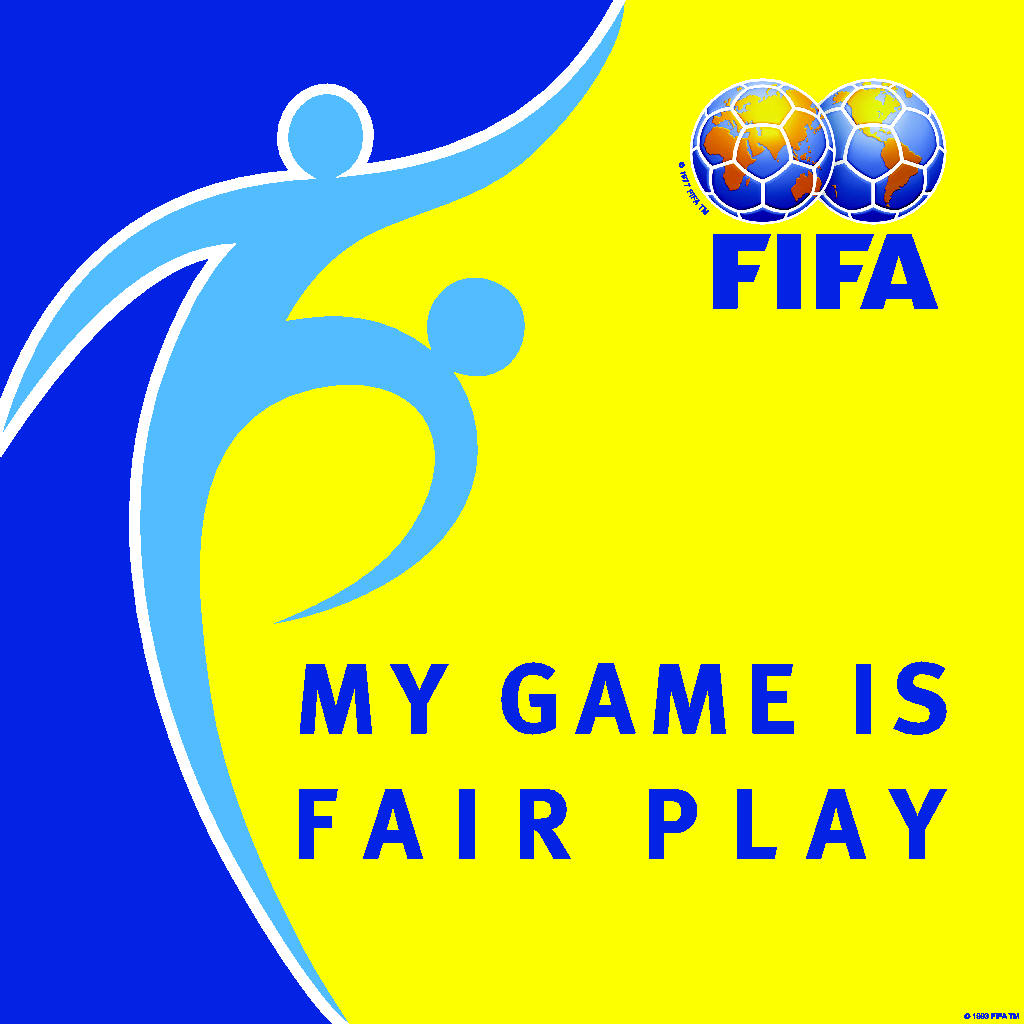 Fair Play Games